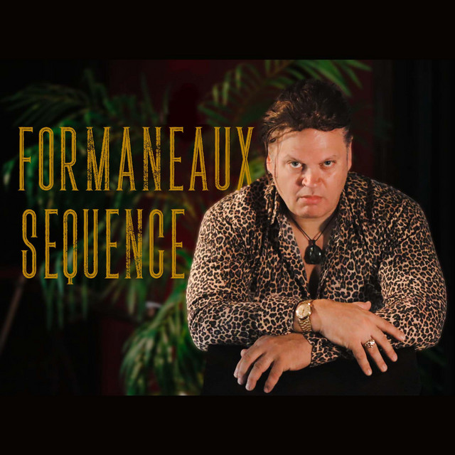 Formaneaux Sequence