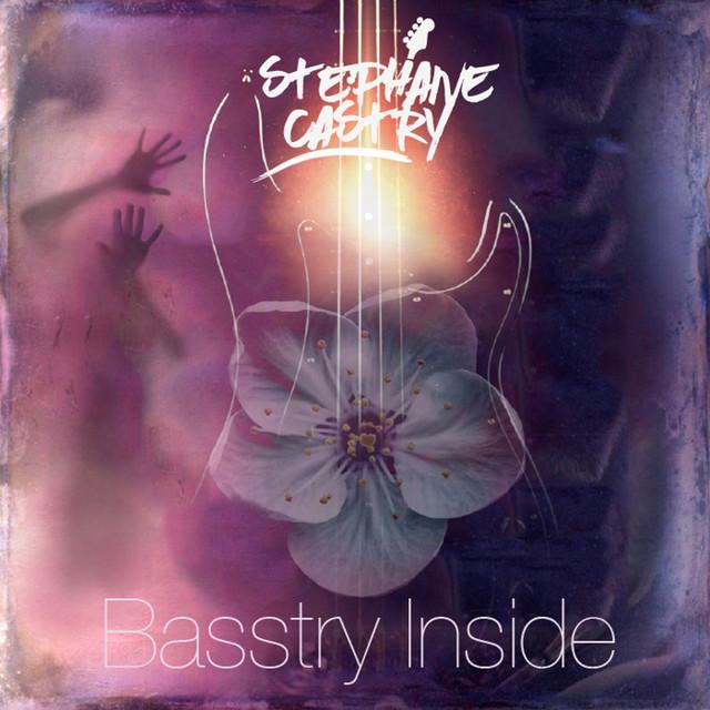 Basstry Inside