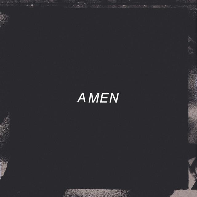 Amen Image