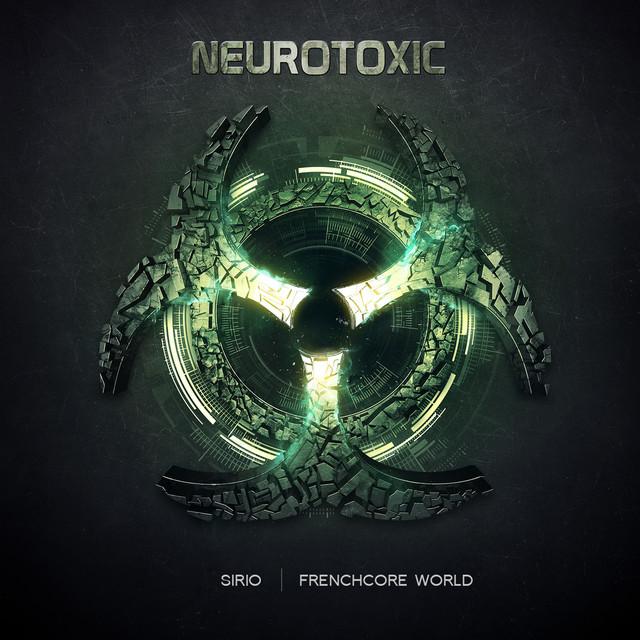 Frenchcore World