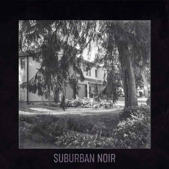 Suburban Noir