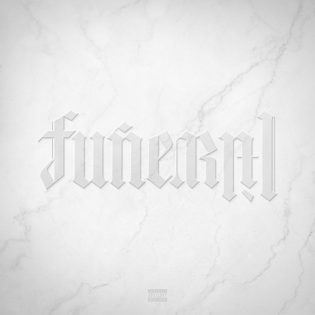 Funeral (Deluxe)