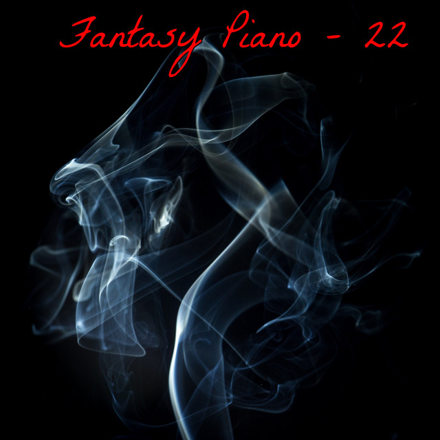 Fantasy Piano - 22