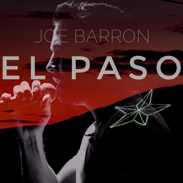 El Paso (Grandma Song)-Joe Barron