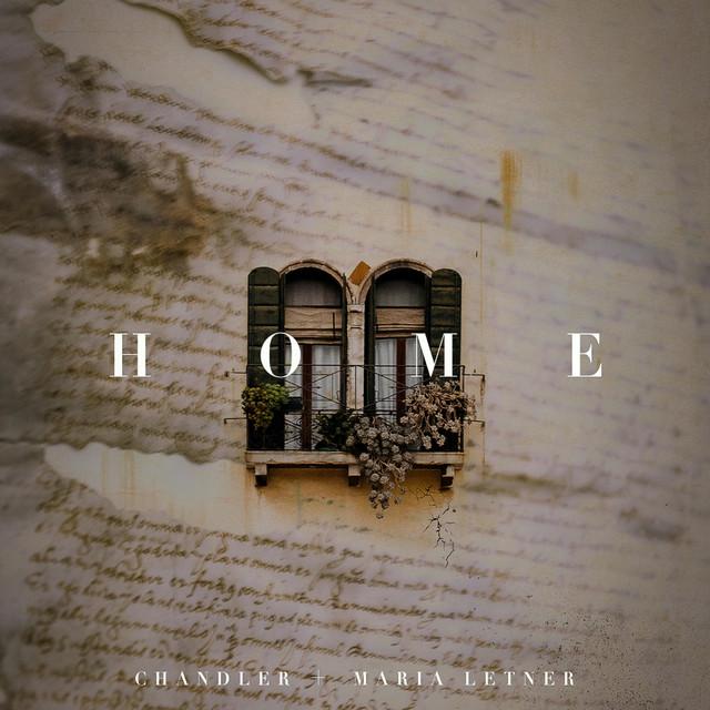 Chandler + Maria Letner - Home
