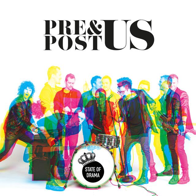 Pre & Post Us
