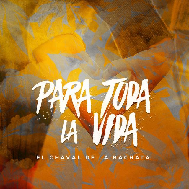El Chaval
