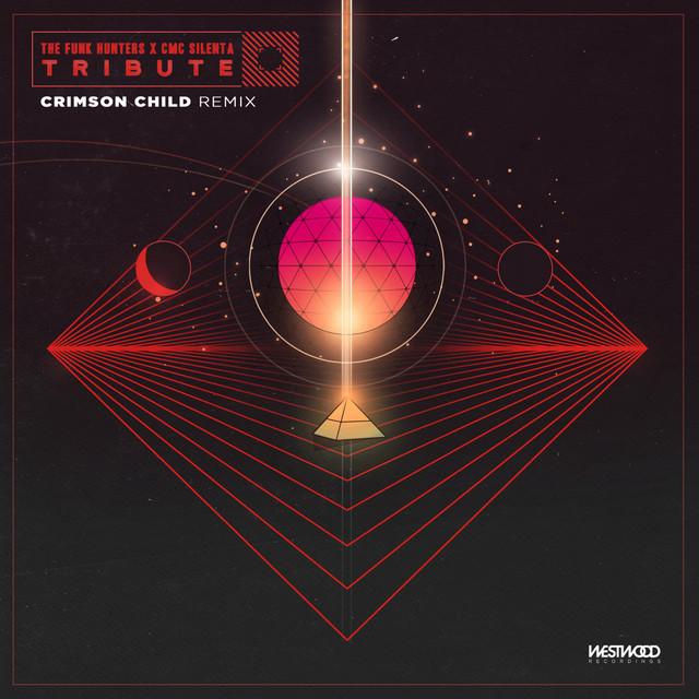 Tribute - Crimson Child Remix