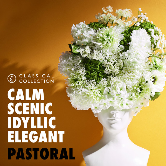 Classical Collection - Pastoral