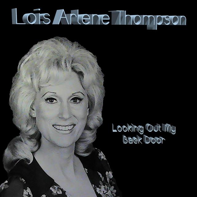 Lois Arlene Thompson