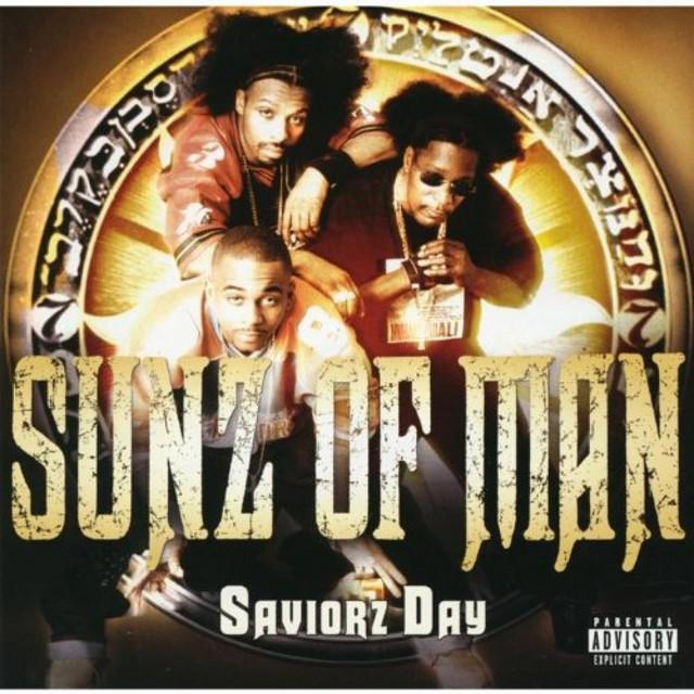 Saviorz Day