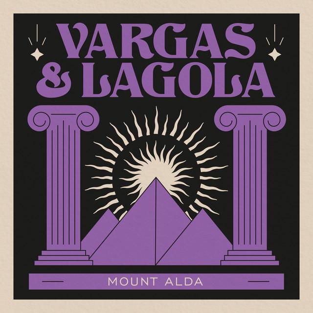 Mount Alda