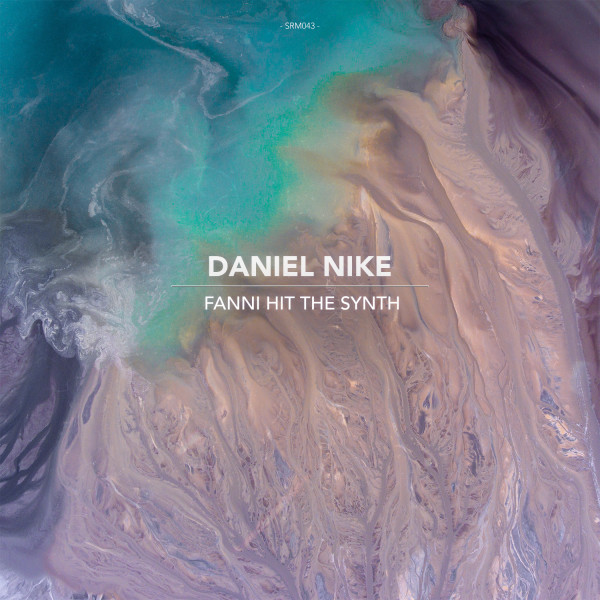 Daniel Nike