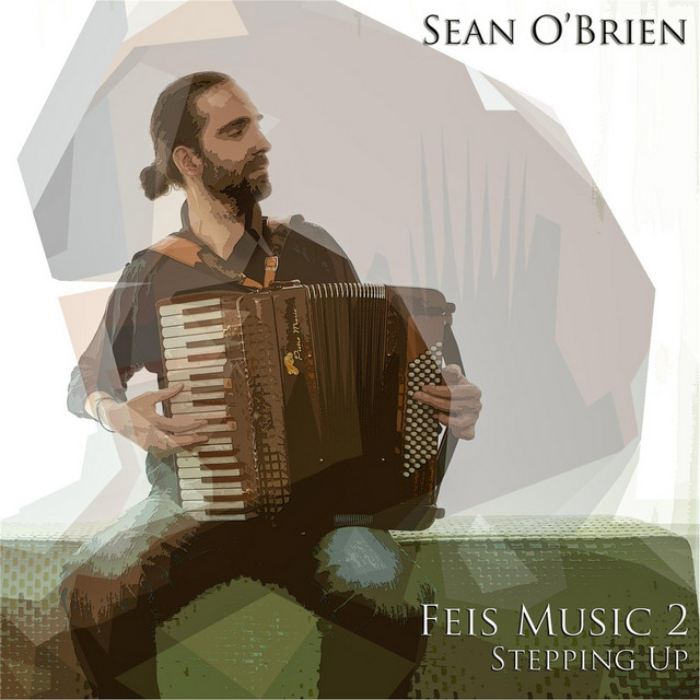 Feis Music 2: Stepping Up