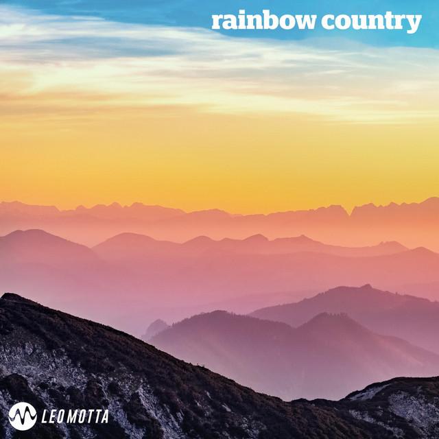 Rainbow Country Image