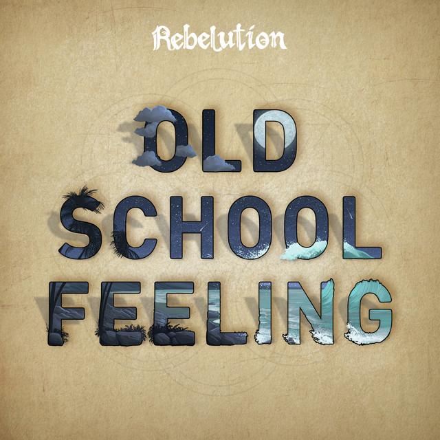Old School Feeling