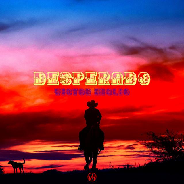 Desperado Image