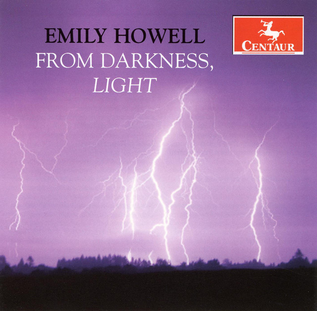 From Darkness, Light: IV. Fugue