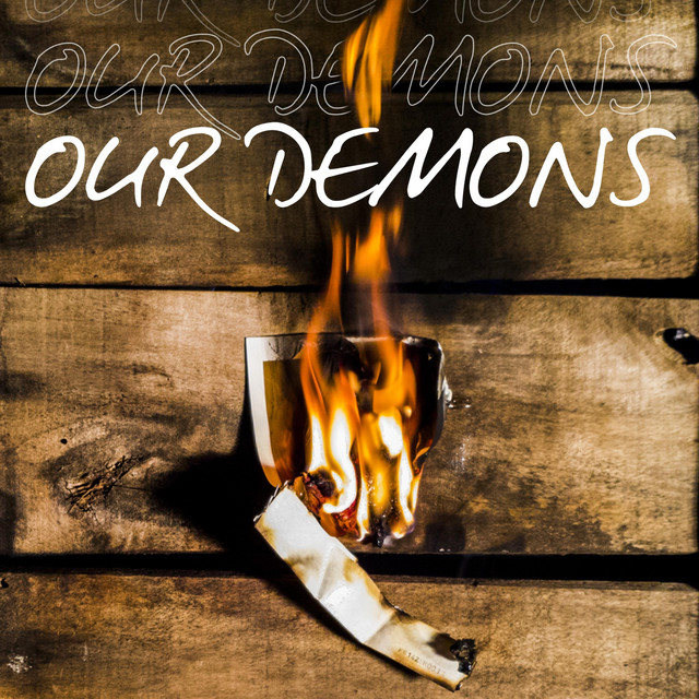 Our Demons