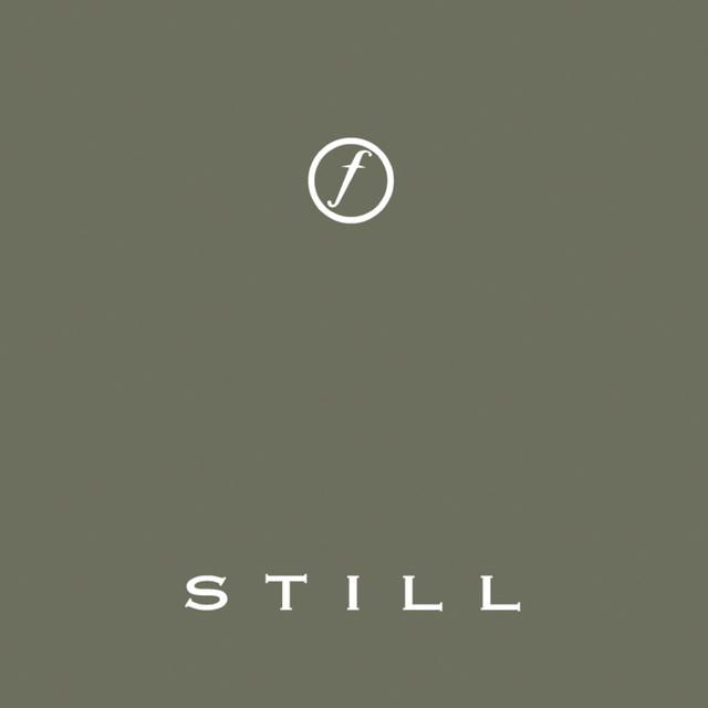 Joy Division  Still :Replay