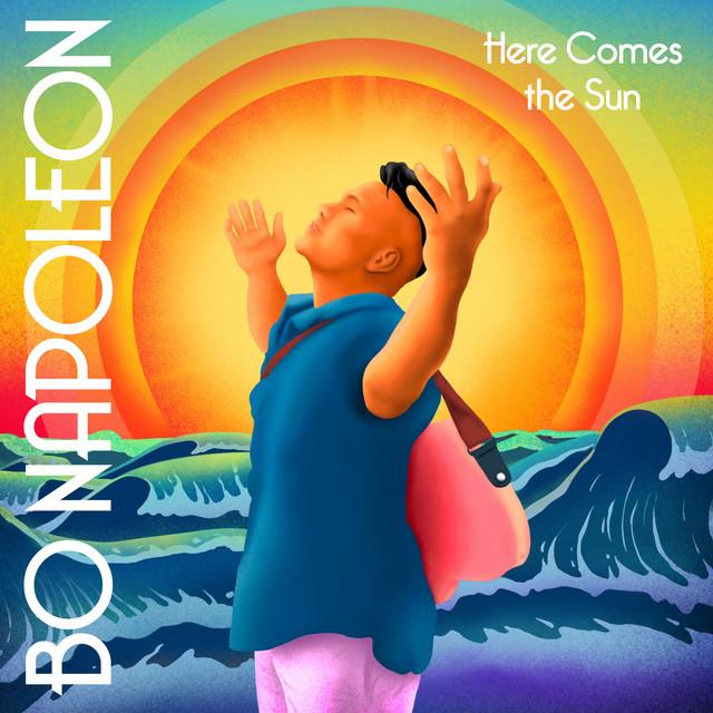 Bo Napoleon - Here Comes the Sun  Image