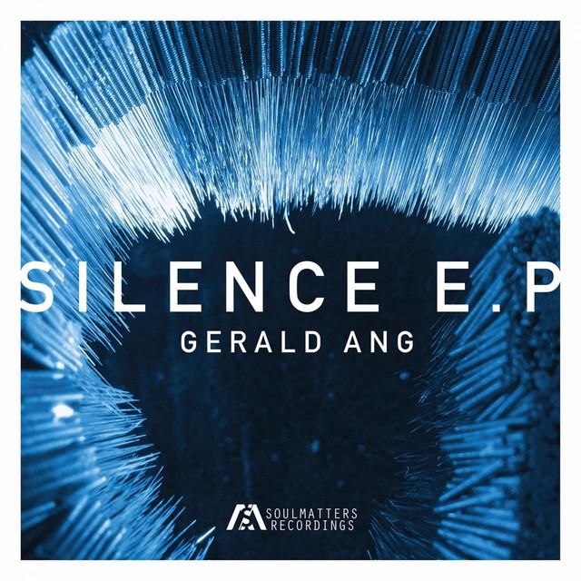 Silence E.P