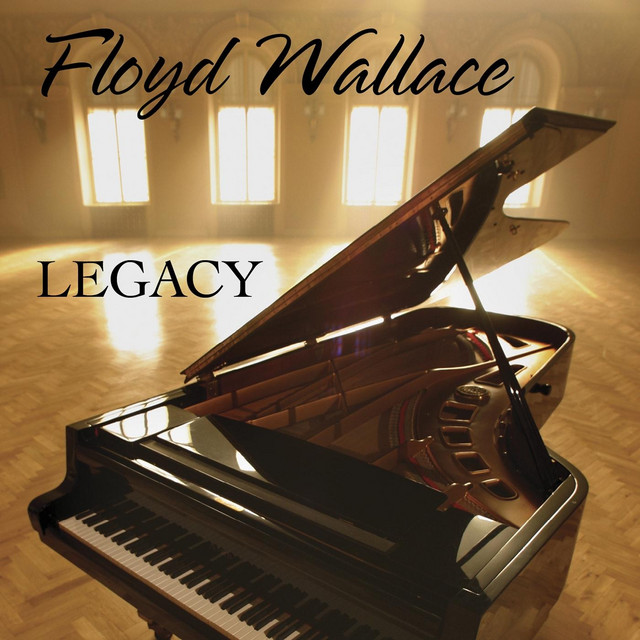 Floyd Wallace
