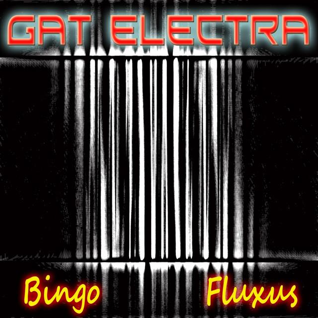 Gat Electra