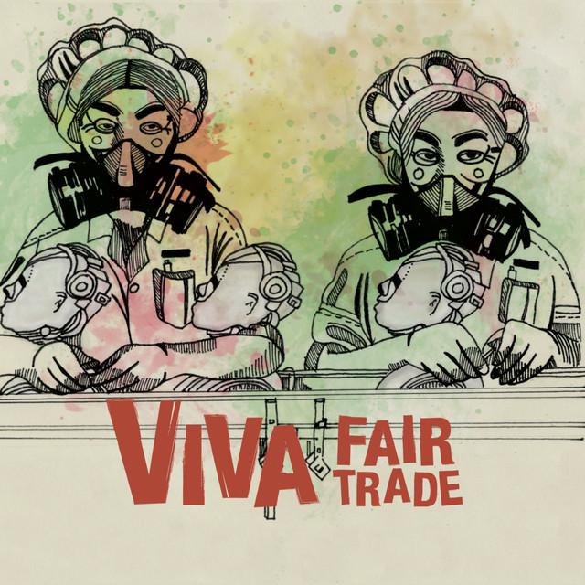 Viva Fair Trade