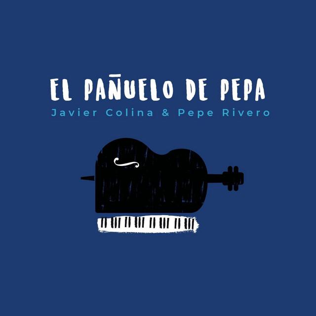 Pepe Rivero