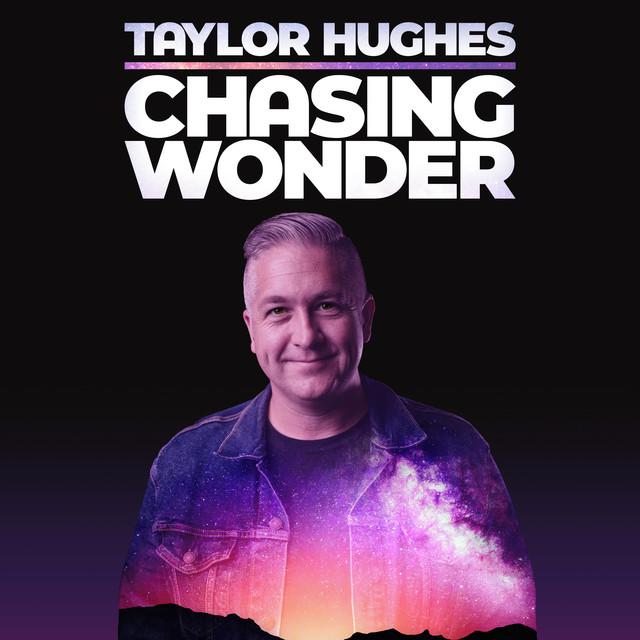 Chasing Wonder