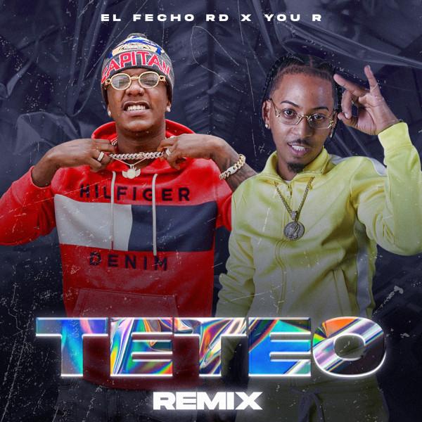 Teteo (Remix)