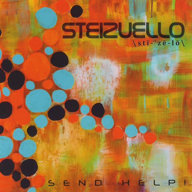 Steizuello