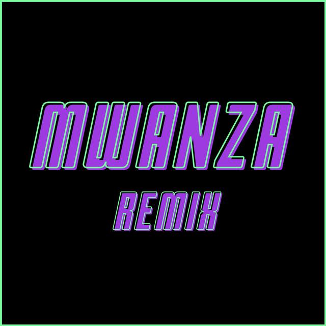 Mwanza (remix)