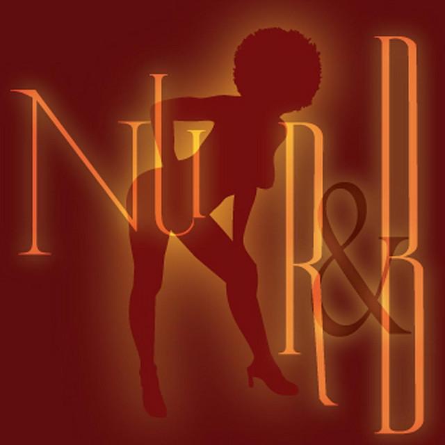 Nu R&B