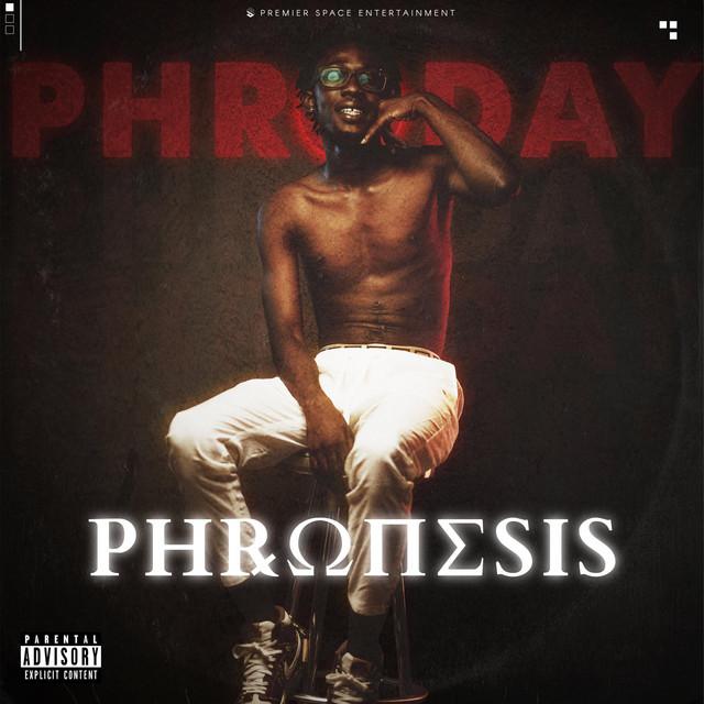 PhroDay Image