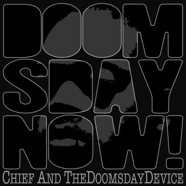 DoomsdayNOW