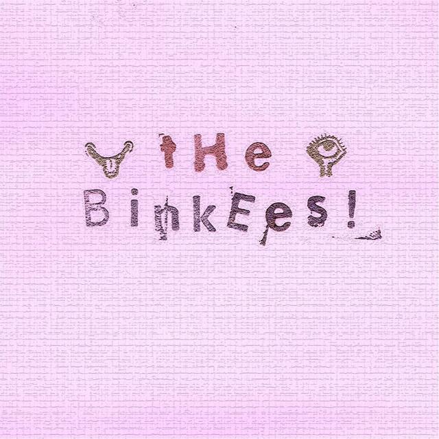 The Binkees