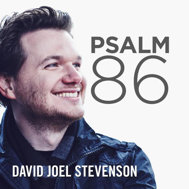 David Joel Stevenson