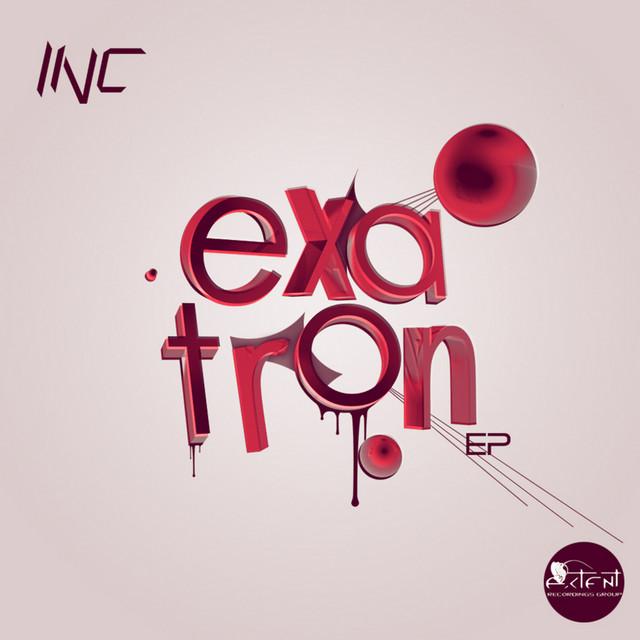 I.n.c.
