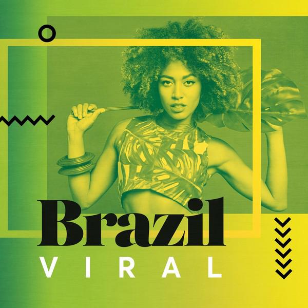 Brazil Viral