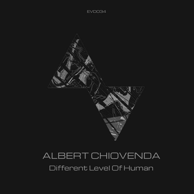 Albert Chiovenda