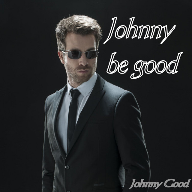 Good By Johnny