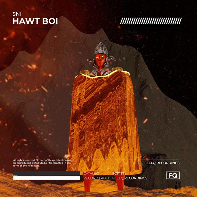 Hawt Boi Image