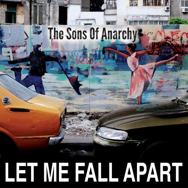 Let Me Fall Apart
