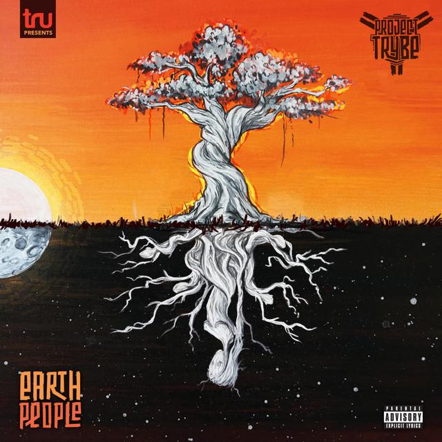 Earth People