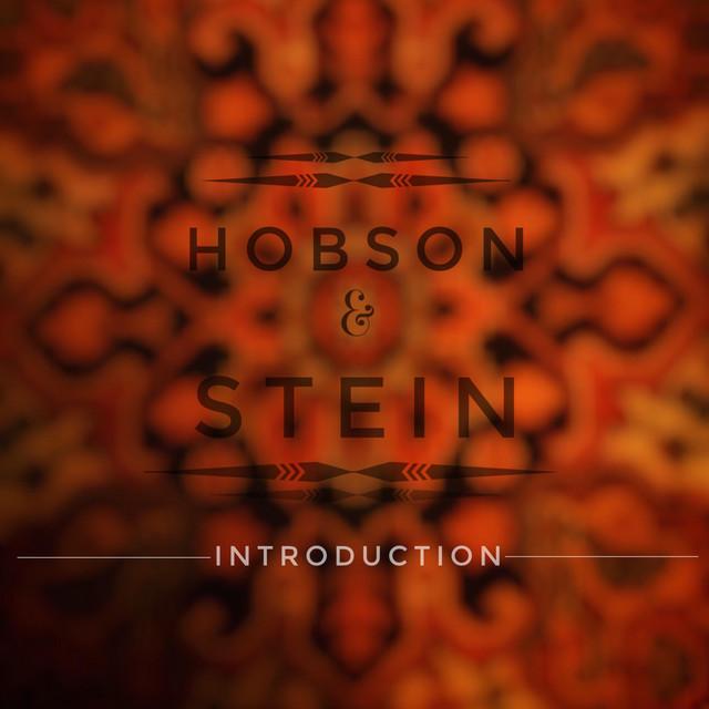 Hobson & Stein
