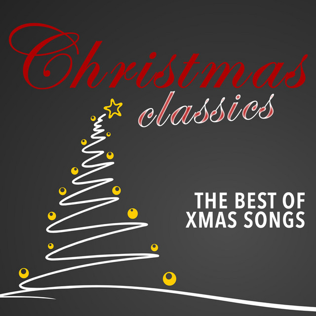 Christmas Remix.Jingle Bells Christmas Remix A Song By Dj Space C On Spotify