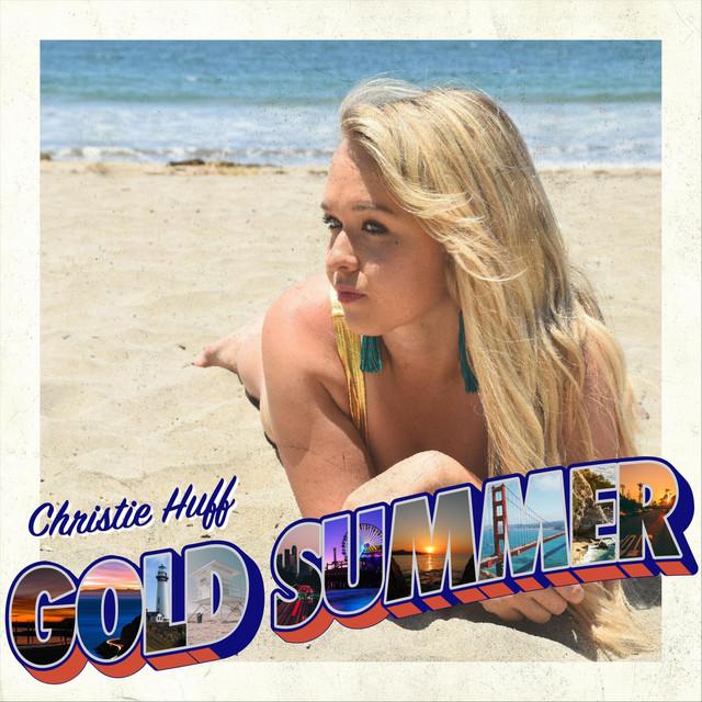 Gold Summer