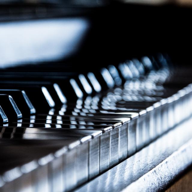 Ultimate Jazz Piano